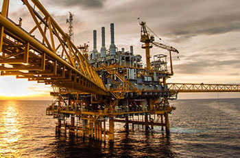 Oil-and-Gas-Industry-Services