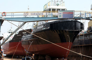 Ship-Owner-&-Ship-Building-Services